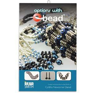 BK142. - Options with O-Beads
