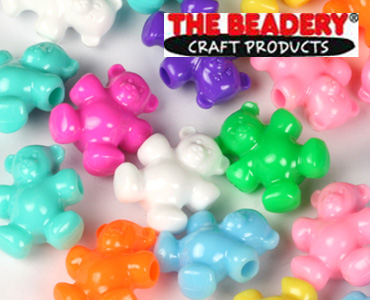 Category Novelty Beads