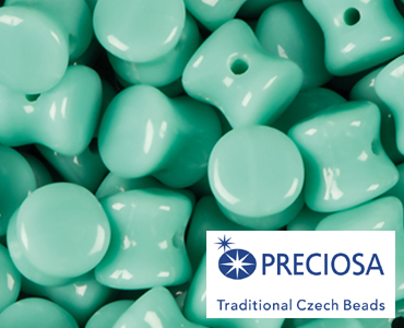 Category Czech Pellet Beads