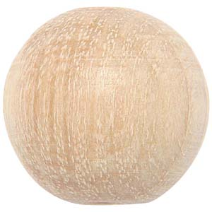 WB2-sale round wooden bead