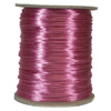 S215 BR PINK