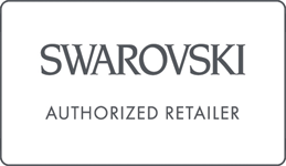 approved supplier swarovski elements