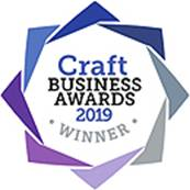 Craft Business Award 2018
