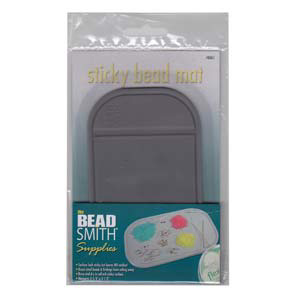 S229 - Small Sticky Bead Mat