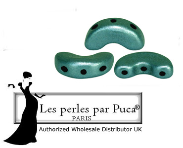 Category Arcos Par Puca Beads