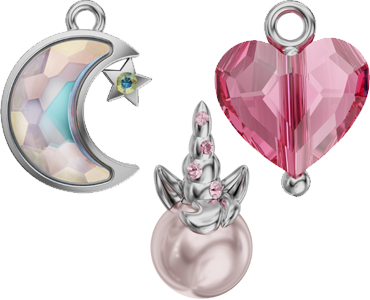 Category Swarovski Cutie Cutes
