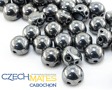 Category CzechMates Cabochons