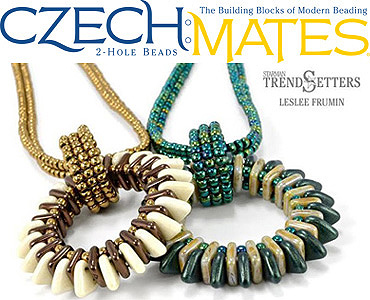 Category Free CzechMates Patterns With Any Order