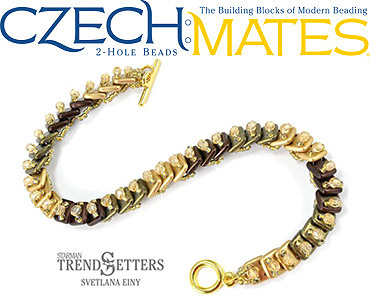 Category Free CzechMates Patterns With CzechMates Order