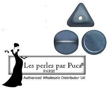 Category Ilos par Puca Beads