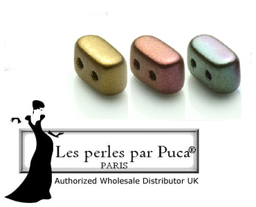 Category Ios Par Puca Beads