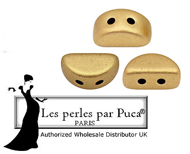 Category Kos par Puca Beads