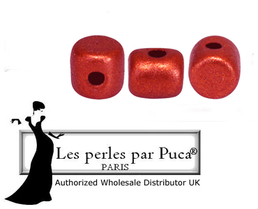 Category Minos Par Puca Beads