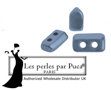 Category Piros par Puca Beads