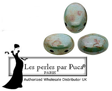 Category Samos par Puca Beads
