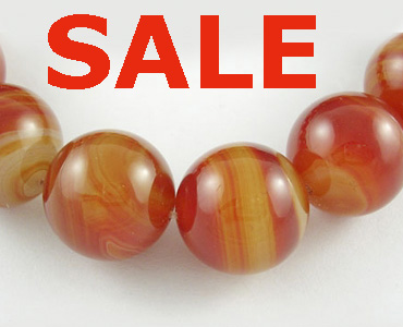 Category Semi-precious Stones - Sale
