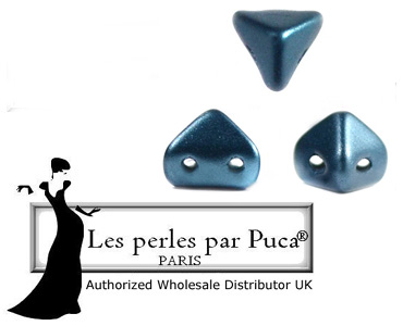 View Super Kheops par Puca Beads