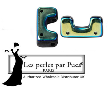 Category Telos par Puca Beads