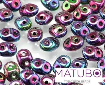 Category Matubo Czech Miniduos
