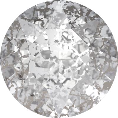 e3be3d8b52568 1088 SS24 CEP Swarovski Xirius chaton pointed back round stones ...