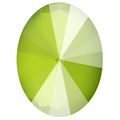 crystal lime