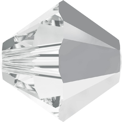 Crystal lt chrome
