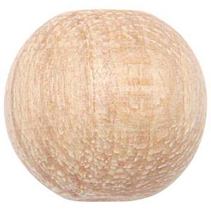 WB4-sale round wooden bead