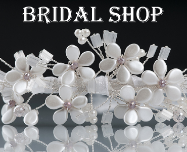 Super Category BRIDAL SHOP