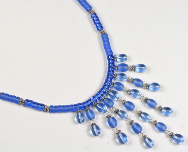 Super Category Indian Glass Beads