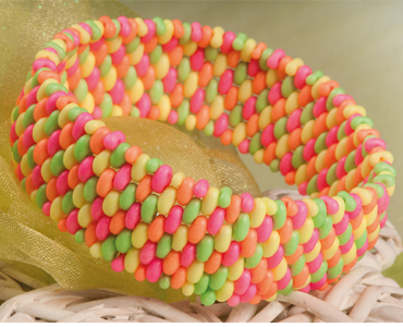 Super Category Czech Seed Beads - Matubo