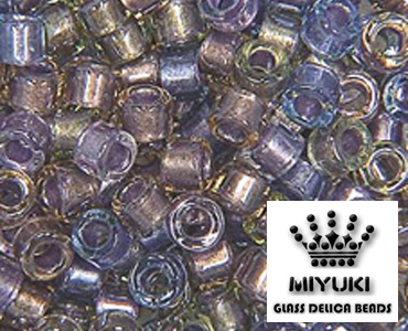 Super Category Japanese Seed Beads - Miyuki