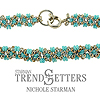 CMP7-ETERNITY.