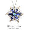 CMP7-NORTH.